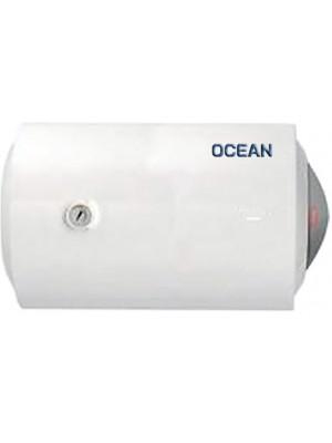 BOLIER OCEAN SO-80 (80L-HORIZONTAL)