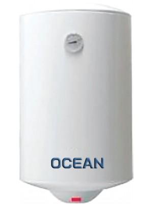 BOLIER OCEAN SE-80 (80L-VERTICAL)