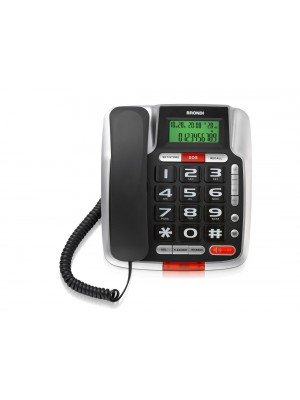 TELEFON BRONDI BRAVO105