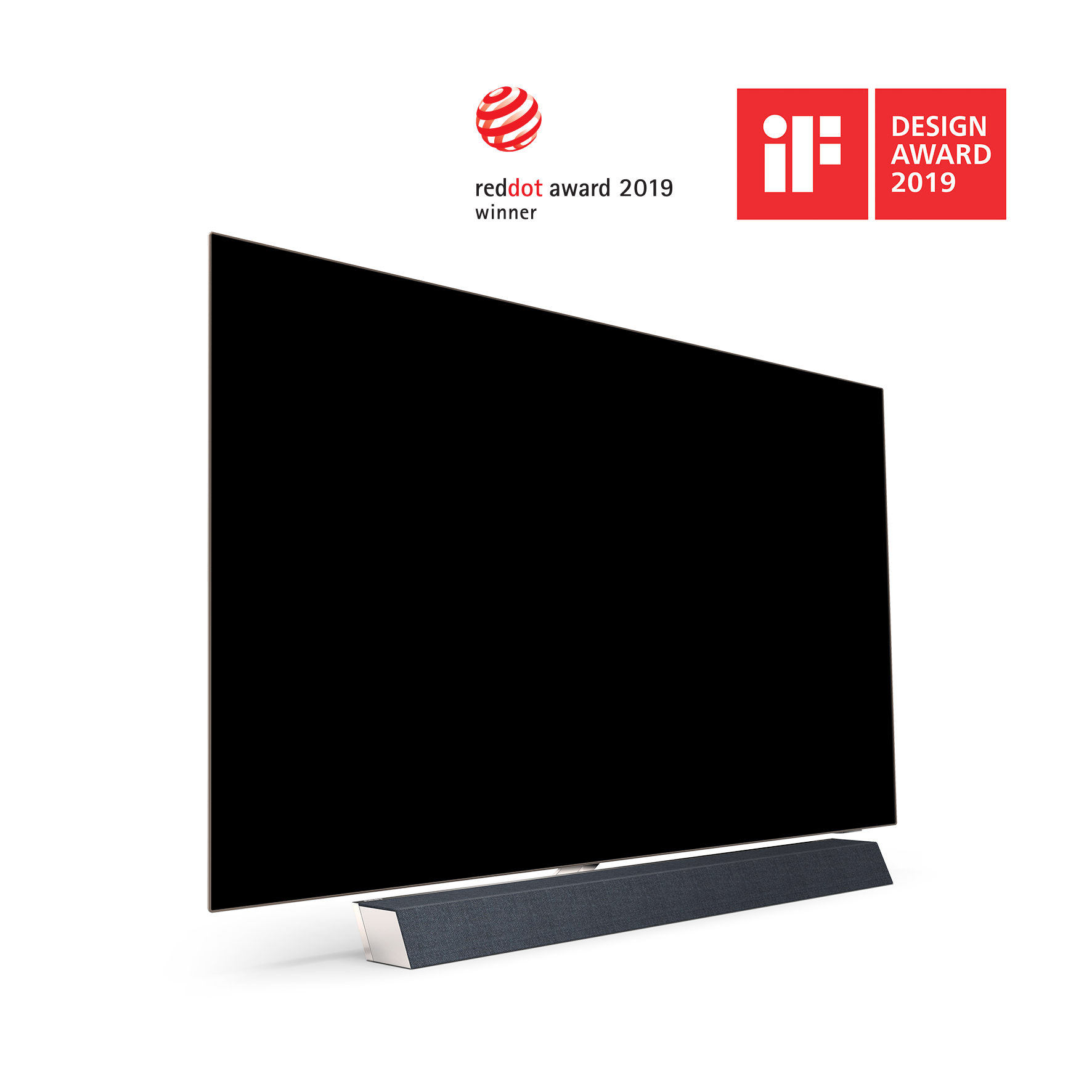 TV OLED PHILIPS 55OLED934/12 4K UHD ANDROID
