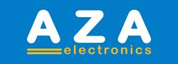 Aza Electronics